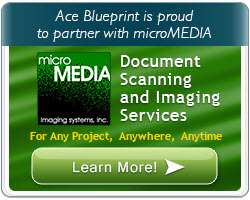 Ace blueprint service homepage wide format color prints dry our partners we proudly partner with these usa companies to bring you the best and widest range of services please visit their sites to learn more malvernweather Gallery